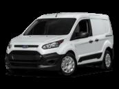 Camioneta & Vans